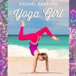 YogaShelf Book Review: Yoga Girl